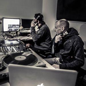 La nuit du loup#52 sur radio MNE émission du 21 novembre 2015 pour 3h de pur live!