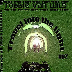 .::Robbie Van Wild:-Into the Light::.ep2