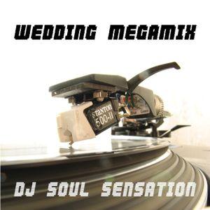 Wedding Dance Megamix