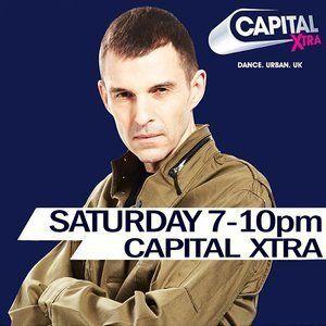 Westwood Capital Xtra Saturday 16th May