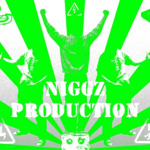DubStep and GoreStep Set by DJ NIGGZ Vol.2