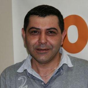 რადიო თავისუფლების დილის გადაცემა - 11.07.2012