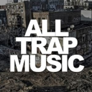Trappin & Rappin Mix: Collision of Genres (Dubstep/Rap/Trapstep)