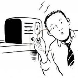 Le Kensaye Show - Se1 Ep27 - Ness Radio