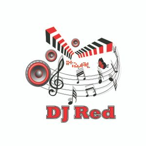 DJ Red Steppers Mix Vol. 6