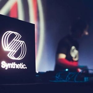 Night Shift # 49 - Synthetic