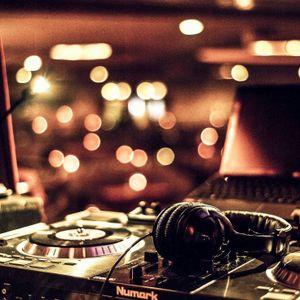 Randoms pt 2 2017  Mixed by DJTAZZYM