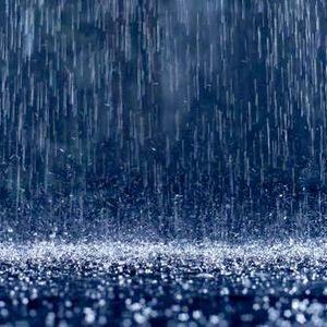 The Rain Mix