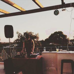 New dj set for summer......tech-house grooves 2015 djmike