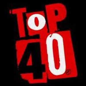Top 40 Tuesday 3-22-16