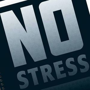 Filthy Groovin Live @ No Stress Radio_Fri Dec 16 171029 2016