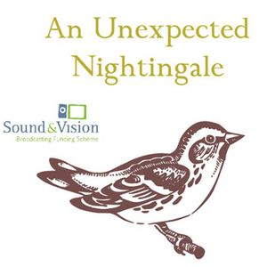 An Unexpected Nightingale
