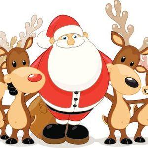 Christmas mix2