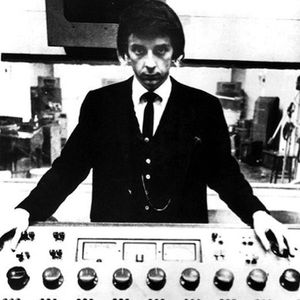 The Producers Series Volume 7 Phil Spector