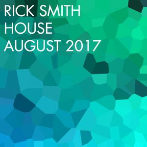 Rick Smith - House - August 2017