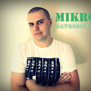 Blast! The Speakers - Episode 002 - Mikro 'Housebrothers' Guestmix [May 10 2012] @ PURE.FM