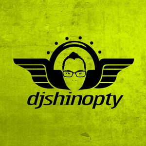 DJ Shino PTY - Mix Dancehall Diciembre 2016 (Live Set)