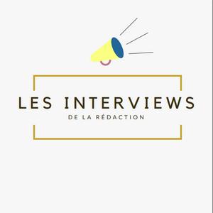 Interview N°6 - Les détours de babel