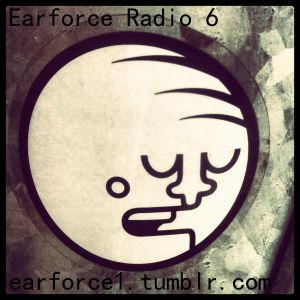 Earforce Radio 6