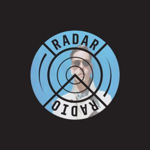 Radar Radio 16.05.15 Special Guests Jon1st and Mike Title