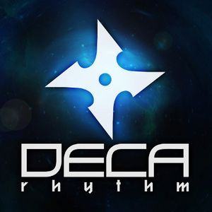 SUB FM - BunZ & Deca Rhythm - 01 11 12