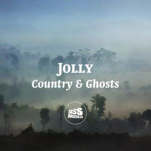 JOLLY - Country and Ghosts