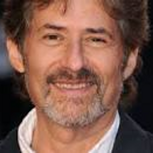 Hunters Hollywood Hits - Suzanne Hunter presents James Horner 1 hour tribute to his music