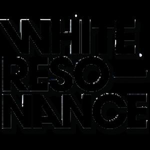 white;resonance - My Inspiration (mixed by valek) - 2007