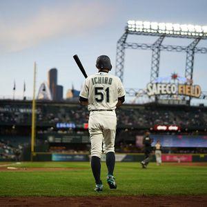 Podcast 'Béisbol a 2600 metros': Análisis y actualidad MLB, mayo 4 de 2018