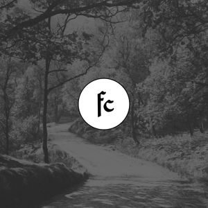 FCM043 - Mburu