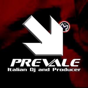 DJ Prevale Compilation Vol. 2.0