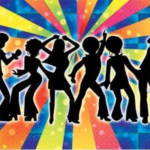 Groove - Night FullOn-090914
