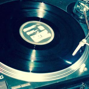 Vinylsymphonie Part Two