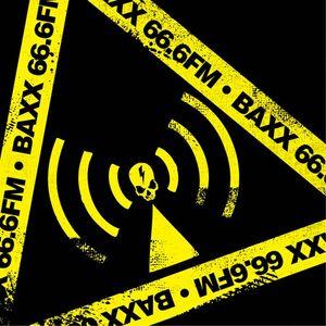 BAXX FM I