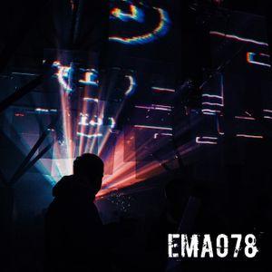 EMA078 W/B.verwest pres, @Ollocaust mix