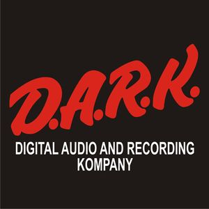 D-A-R-K Apocalypse 2012