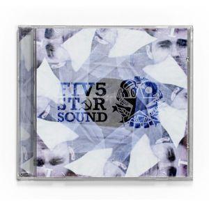 5 Stars Sound - Alessandro Vigo (ITA)