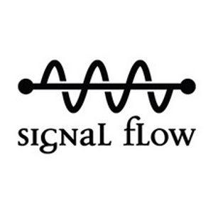 Sei2ure - Signal Flow Podcast 28