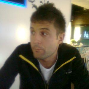 Johannes Anton @ Dynamic Flow (02-09-2012)