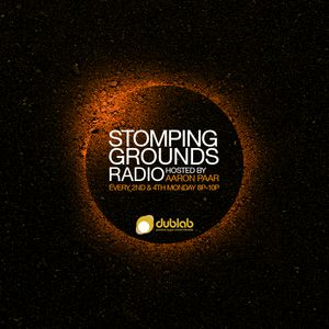 Stomping Grounds 070 - 1/28/19
