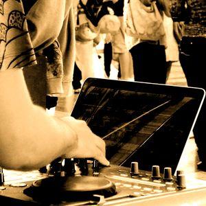 Set Mixado - Lançamento - Canal do SyS Beat