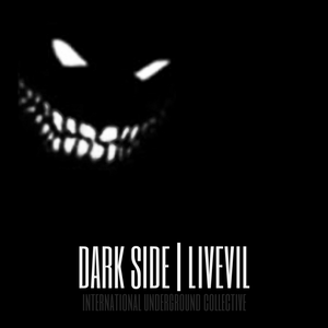 Dark Side / LIVEVIL 5-16-2015