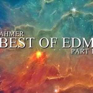 Best Of EDM Part 1 Mix - Yearmix 2015 - Top Songs