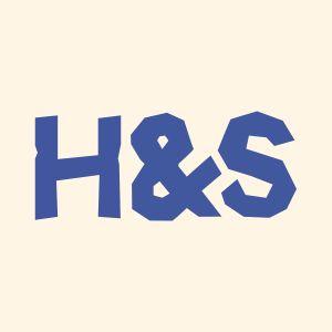 Heels & Souls Hip Hop Christmas spezial