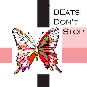 31 Aug 2012 Beats Don't Stop