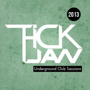 Underground Club Sessions #03 [March] 2013