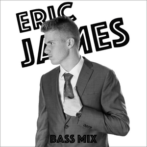 """Special Mix - Bass House"" - DJ Eric James"