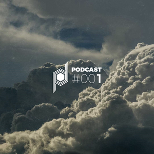 Delusion Planets Podcast #001