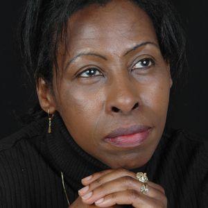 Notre dame du Nil, Scholastique Mukasonga