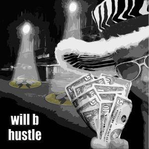 will b - hustle
